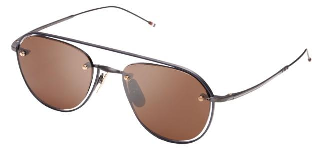 Thom Browne sunglasses TBS-112