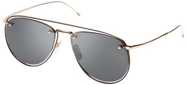 Thom Browne sunglasses TBS-113