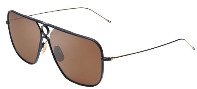 Thom Browne sunglasses TBS-114