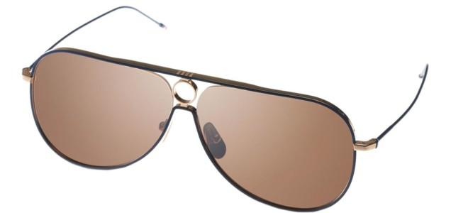 Thom Browne sunglasses TBS-115