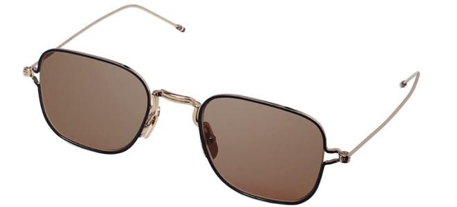 Thom Browne sunglasses TBS-116