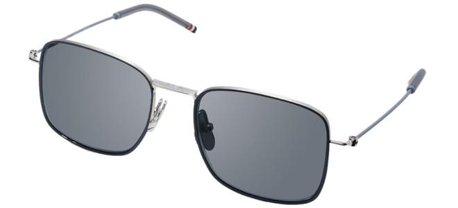Thom Browne sunglasses TBS-117