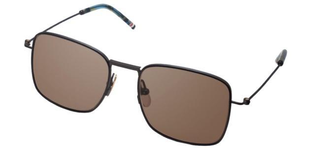 Thom Browne sunglasses TBS-117