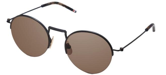 Thom Browne sunglasses TBS-118