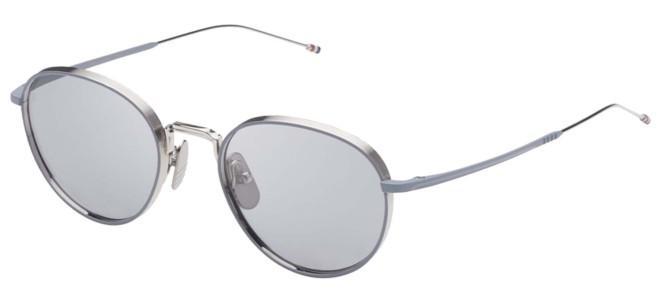 Thom Browne sunglasses TBS-119