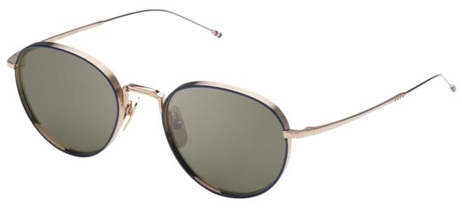 Thom Browne sunglasses TBS-119