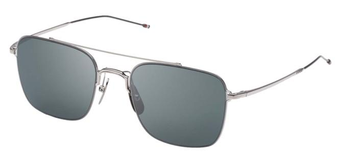 Thom Browne sunglasses TBS-120