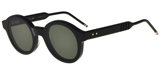 Thom Browne TBS-411 BLACK
