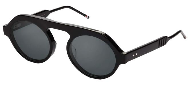 Thom Browne sunglasses TBS-413