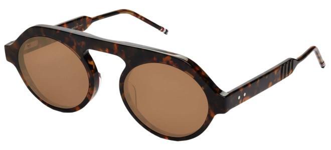 Thom Browne sunglasses TBS-413