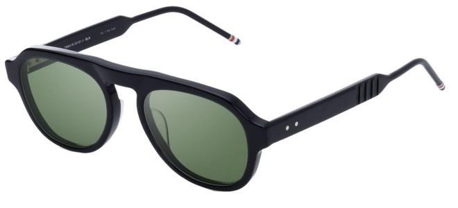 Thom Browne sunglasses TBS-416