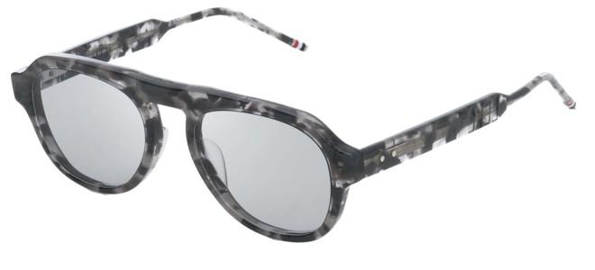 Thom Browne sunglasses TBS-416