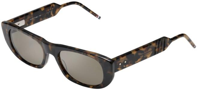 Thom Browne sunglasses TBS-417