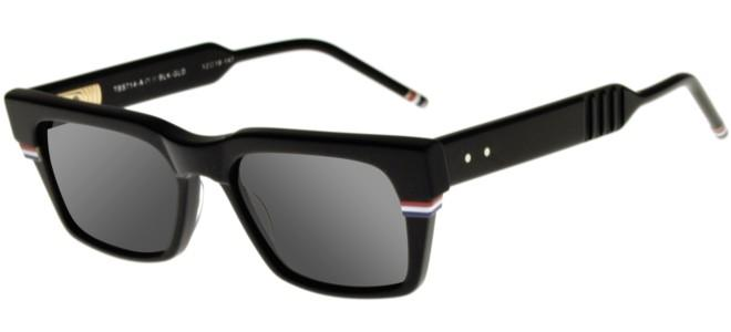 Thom Browne sunglasses TBS-714