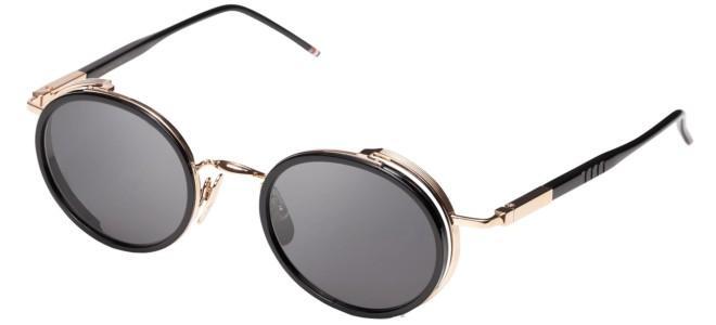 Thom Browne sunglasses TBS-813