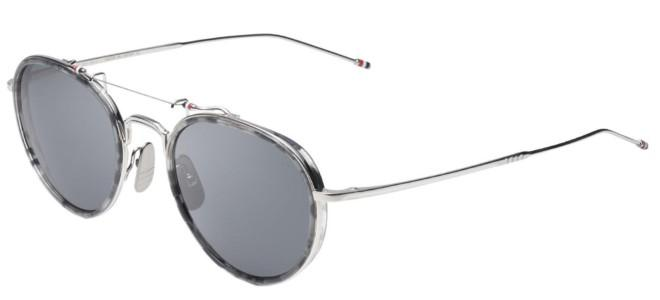 Thom Browne sunglasses TBS-815