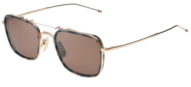 Thom Browne sunglasses TBS-816