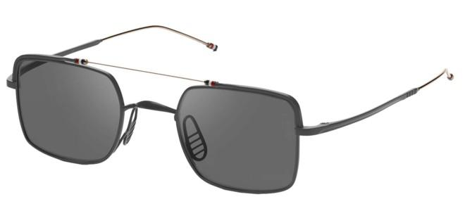 Thom Browne sunglasses TBS-909