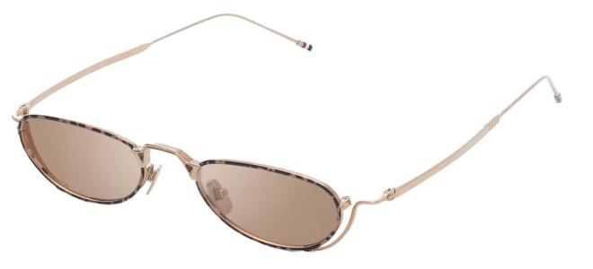 Thom Browne sunglasses TBS-913