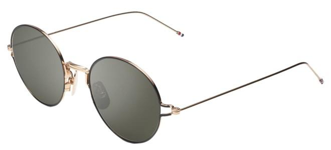 Thom Browne sunglasses TBS-915