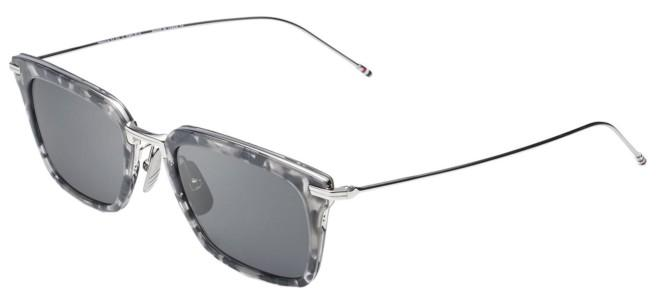 Thom Browne sunglasses TBS-916