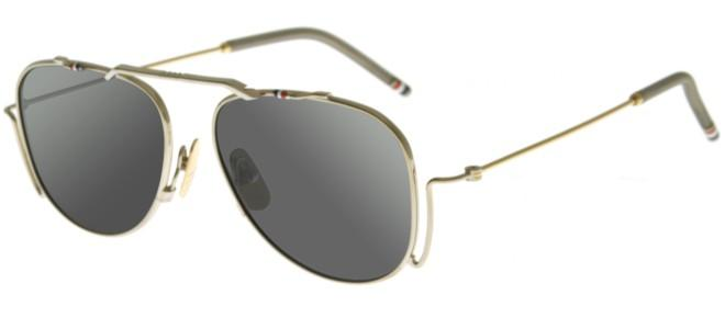 Thom Browne sunglasses TBS-917