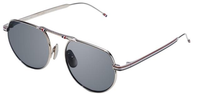 Thom Browne sunglasses TBS-918
