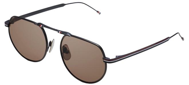Thom Browne sunglasses TBS-918