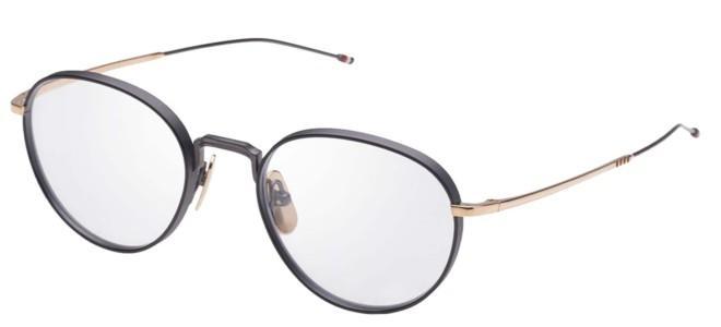 Thom Browne briller TBX-119