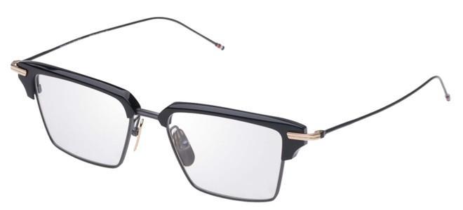 Thom Browne eyeglasses TBX-422