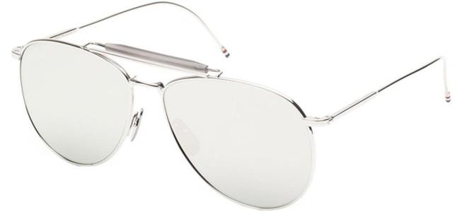 Thom Browne sunglasses TB-015-LTD