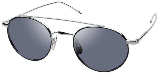 Thom Browne sunglasses TB-101