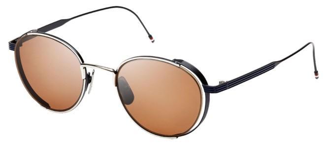 Thom Browne sunglasses TB-106