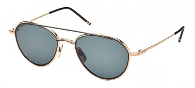Thom Browne sunglasses TB-109