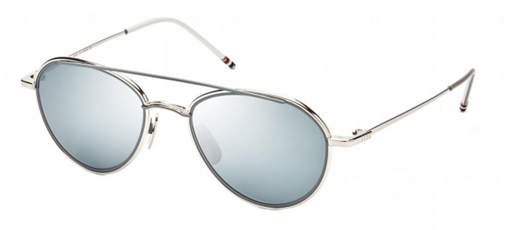 Thom Browne zonnebrillen TB-109