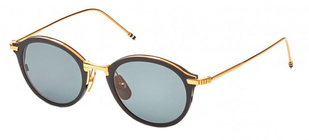 Thom Browne zonnebrillen TB-110