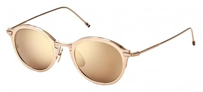 Thom Browne sunglasses TB-110