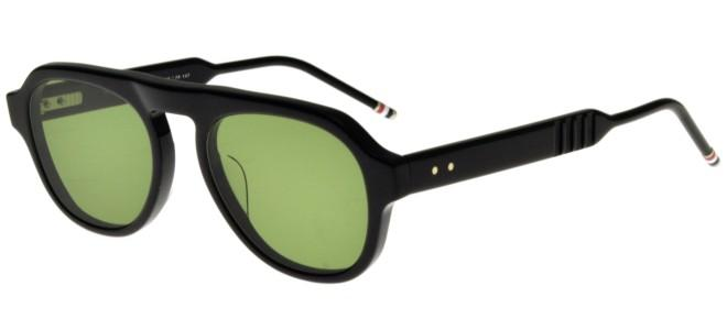 Thom Browne TB-416 BLACK
