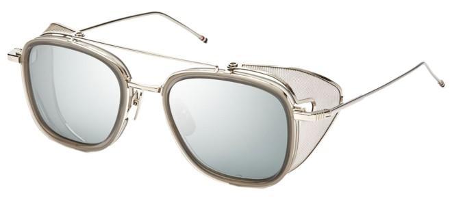 Thom Browne sunglasses TB-808
