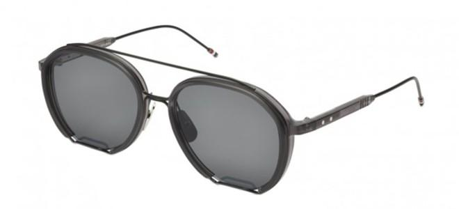 Thom Browne sunglasses TB-810
