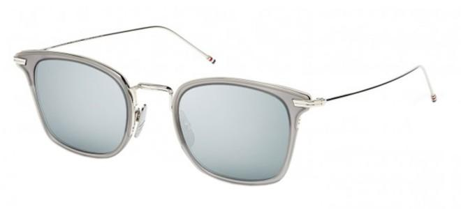 Thom Browne sunglasses TB-905