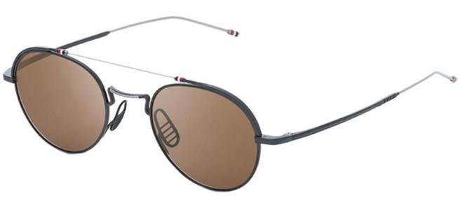 Thom Browne sunglasses TB-912