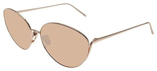 LINDA FARROW 508 ROSE GOLD
