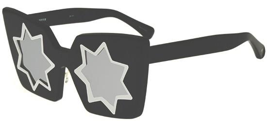 MARKUS LUPFER 10 CHARCOAL STAR