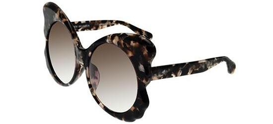 MATTHEW WILLIAMSON 143 PEARL TORTOISE SHELL