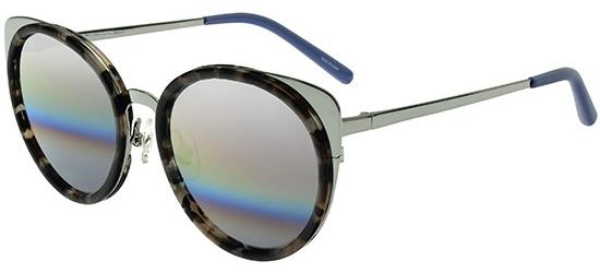 MATTHEW WILLIAMSON 98 PEARL TORTOISE SHELL