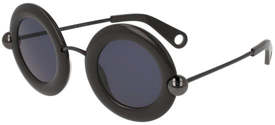 Christopher Kane sunglasses CK0005S