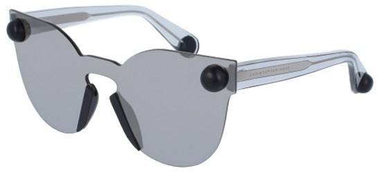 Christopher Kane sunglasses CK0007S