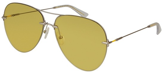 Christopher Kane sunglasses CK0010S