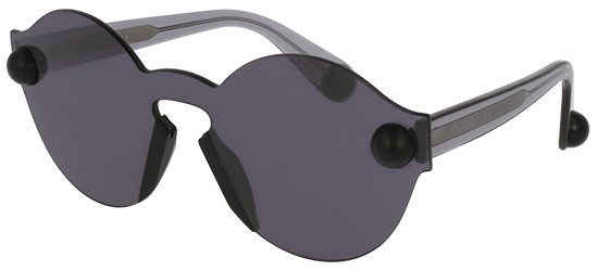 Christopher Kane sunglasses CK0013S